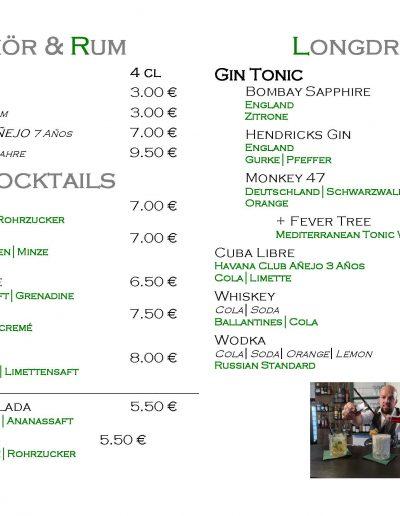 Getränkekarte Gerichtsschänke Taucha_Seite_6