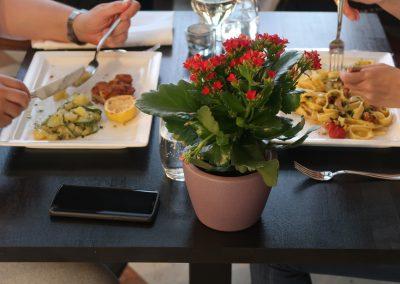 restaurant-taucha-gerichtsschaenke-osteria100