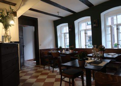 restaurant-taucha-gerichtsschaenke-osteria101