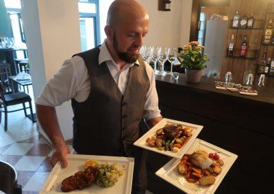restaurant-taucha-gerichtsschaenke-osteria113