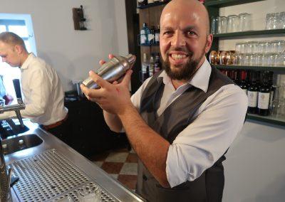 restaurant-taucha-gerichtsschaenke-osteria114