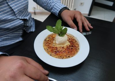 restaurant-taucha-gerichtsschaenke-osteria121