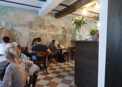 restaurant-taucha-gerichtsschaenke-osteria132