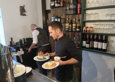 restaurant-taucha-gerichtsschaenke-osteria133