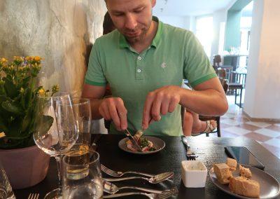 restaurant-taucha-gerichtsschaenke-osteria134