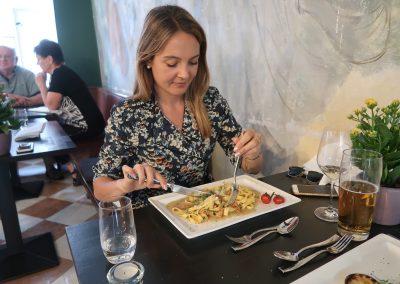 restaurant-taucha-gerichtsschaenke-osteria147