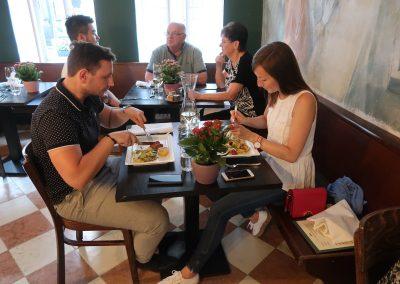 restaurant-taucha-gerichtsschaenke-osteria148