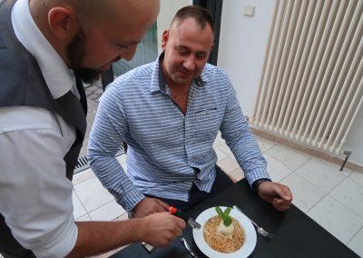 restaurant-taucha-gerichtsschaenke-osteria149