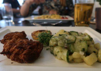 restaurant-taucha-gerichtsschaenke-osteria49