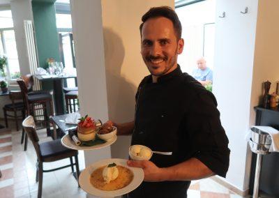 restaurant-taucha-gerichtsschaenke-osteria51