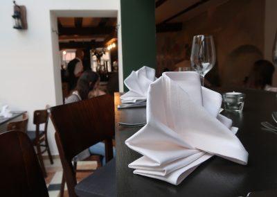 restaurant-taucha-gerichtsschaenke-osteria8