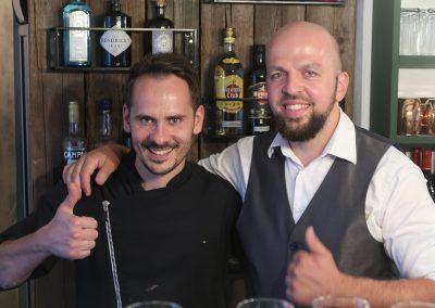 restaurant-taucha-gerichtsschaenke-osteria88