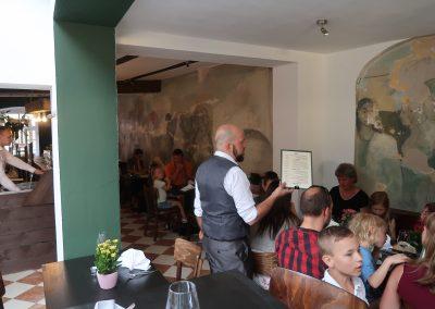 restaurant-taucha-gerichtsschaenke-osteria89
