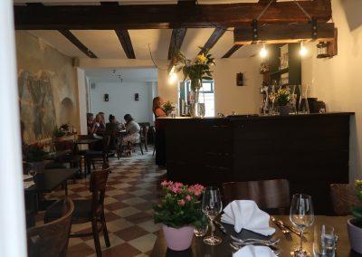 restaurant-taucha-gerichtsschaenke-osteria90