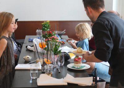 restaurant-taucha-gerichtsschaenke-osteria91