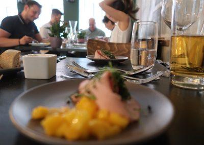 restaurant-taucha-gerichtsschaenke-osteria95