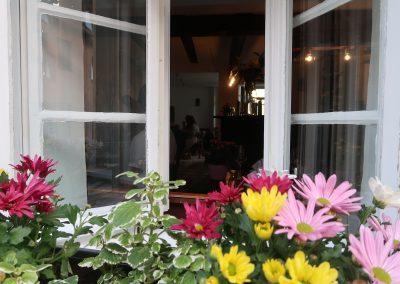 restaurant-taucha-gerichtsschaenke-osteria96